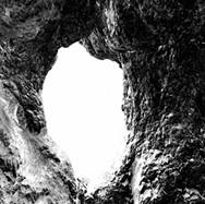 Kayanın Gözü / Eye of the Rock