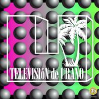 TV de Urano More 2.jpg