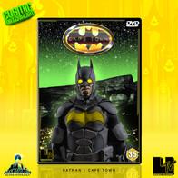 Bat Man Cape Town 2.jpg