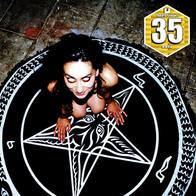 Satanicus.jpg