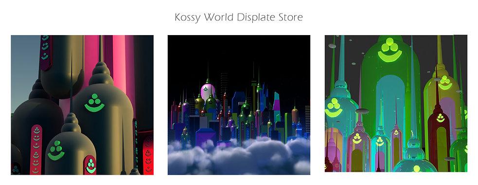 Displate Store.jpg