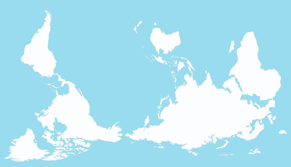 NWO World Map.jpg