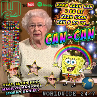 CAN CAN.jpg