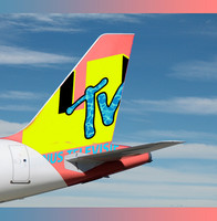 UTV Airlines copy.JPG