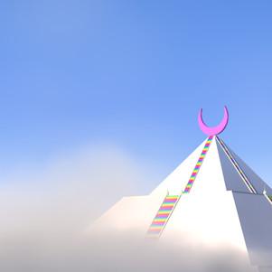 Disco Giza