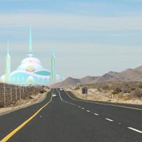 The Road to Neptaj