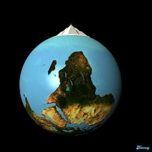 NU Earth
