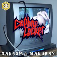 Sangoma Mandrax.jpg