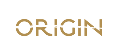 origin.png