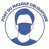 port du masque.jpg