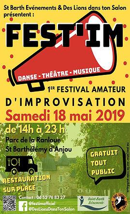 affiche Fest'Im.jpg
