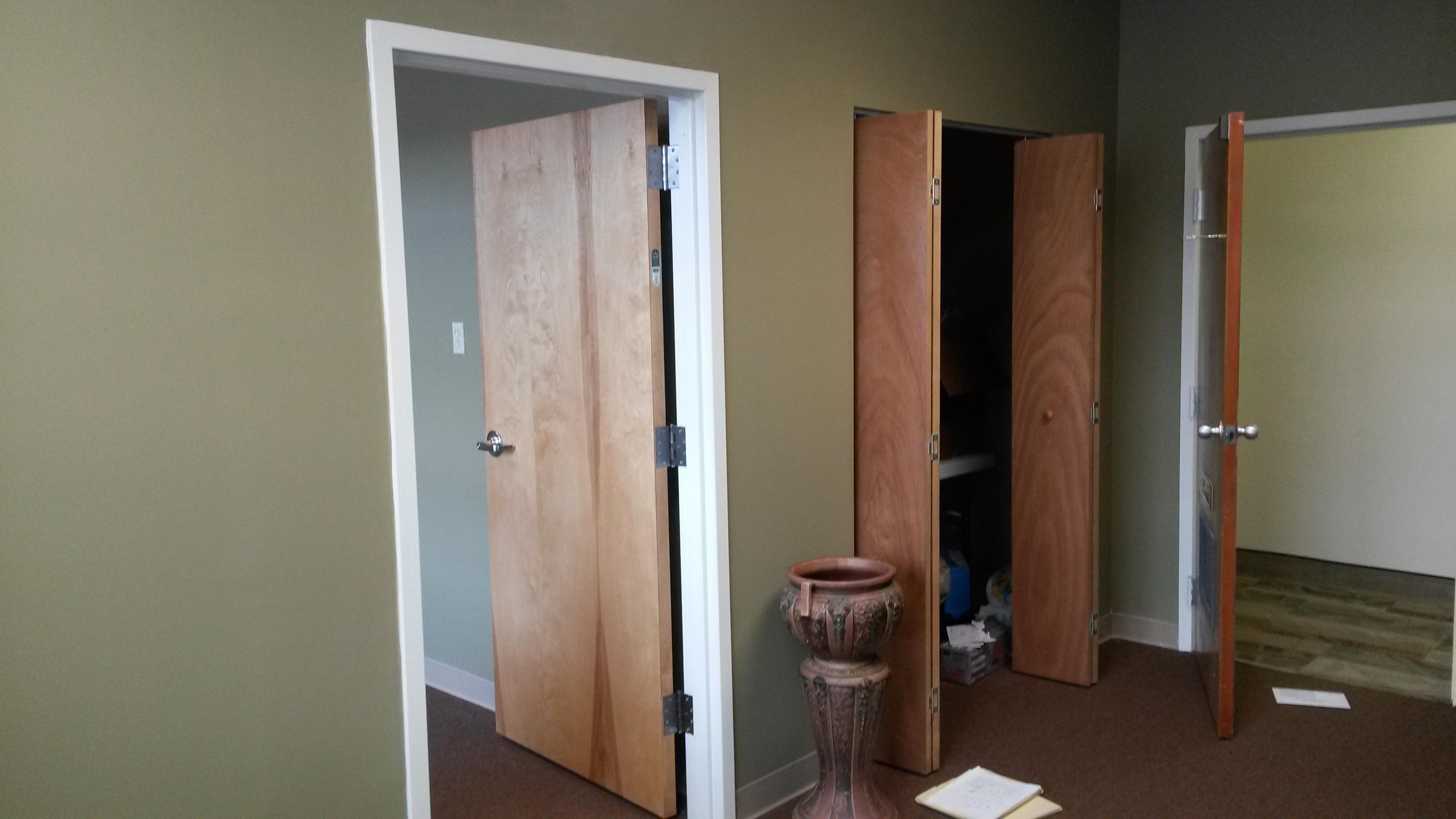 office wall-door-closet completion.jpg