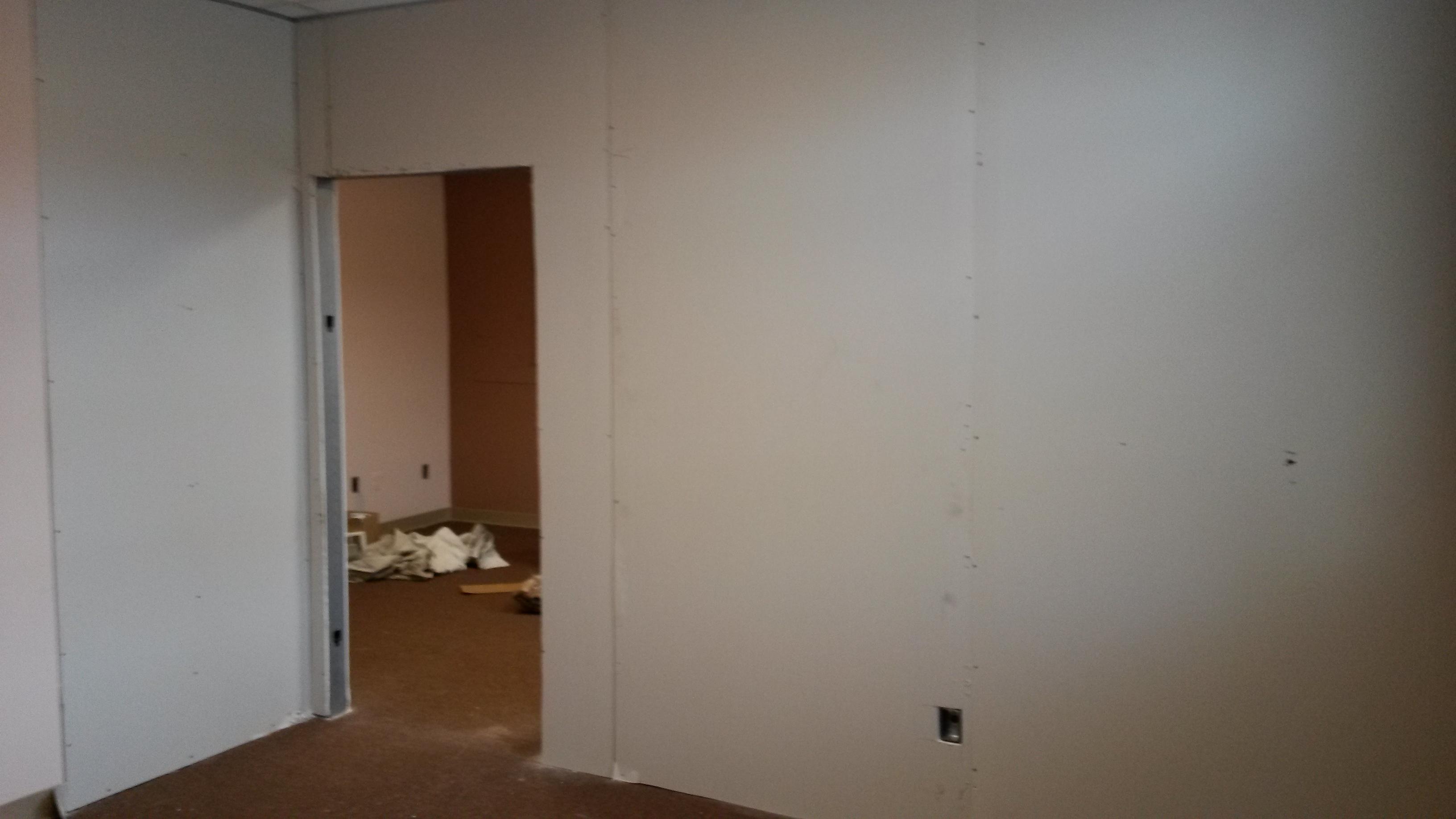 light office up-fit6.jpg