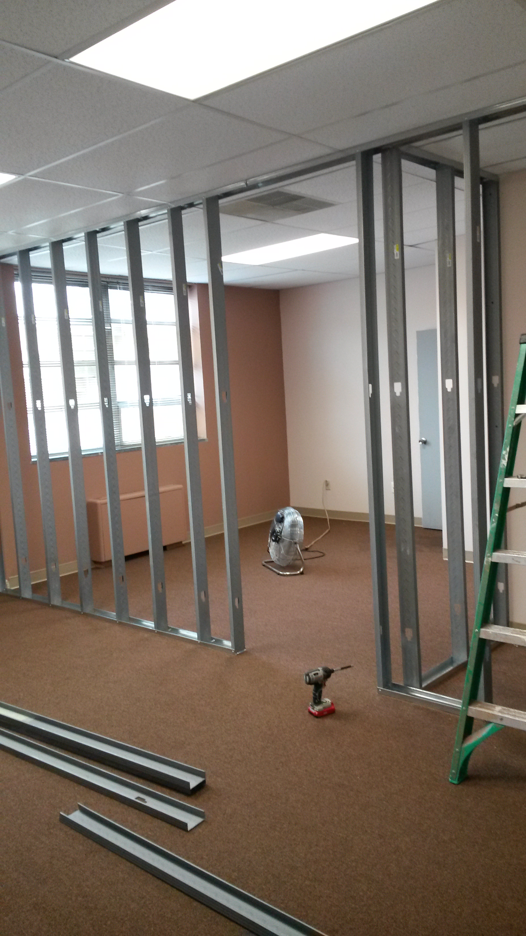 office wall-door-closet installation_edited.jpg
