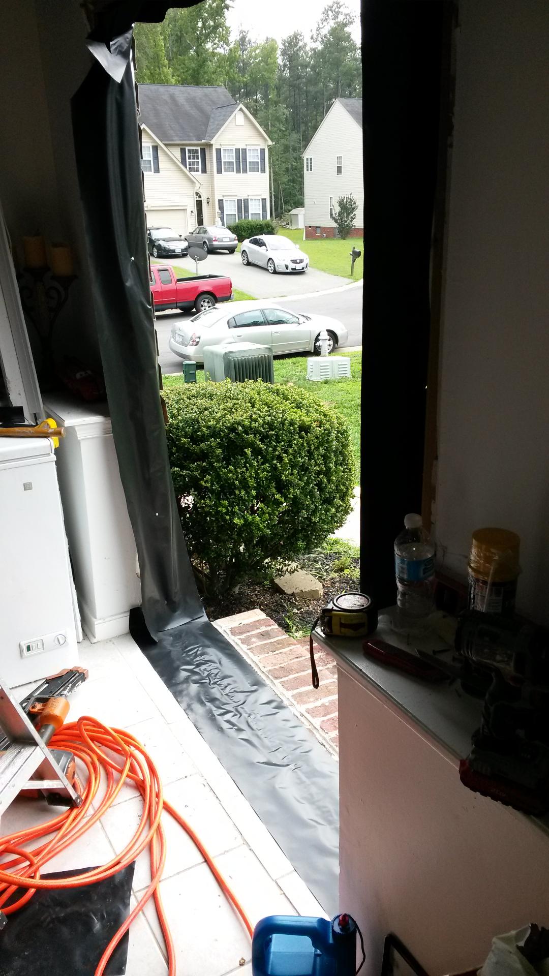 door repair5_edited.jpg