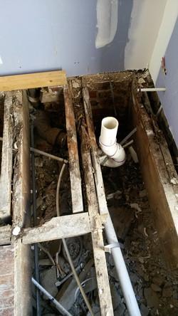restaurant hadicap restroom renovation-_edited.jpg