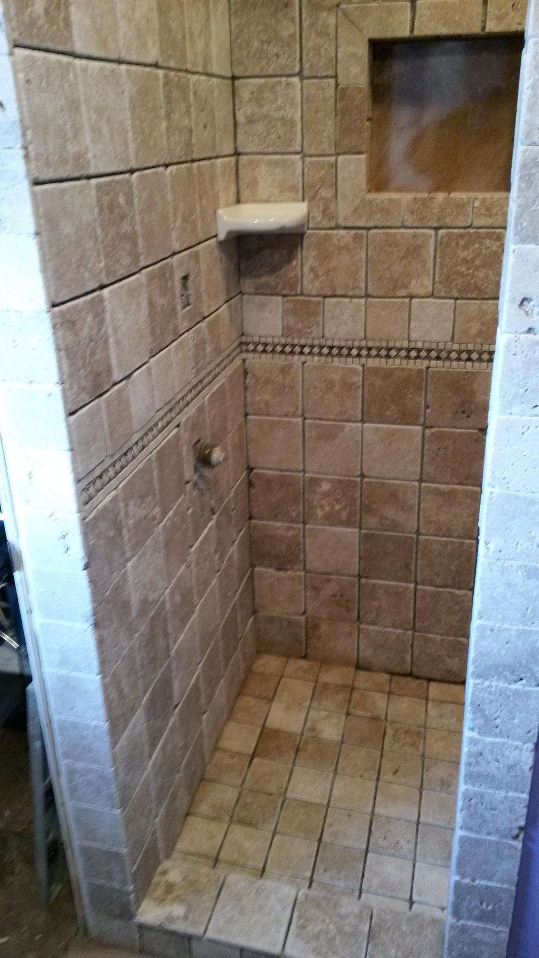 bathroom renovation18_edited.jpg