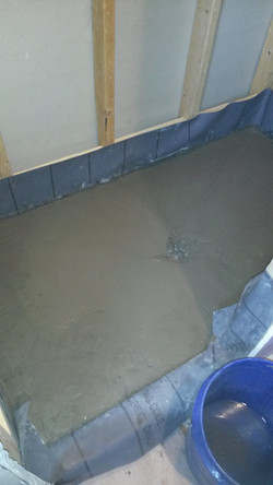 custom shower bed9_edited.jpg