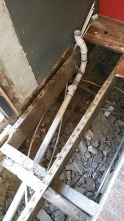 restaurant hadicap restroom renovation=_edited.jpg