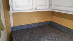 tile back splash installation23.jpg