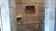 bathroom renovation10.jpg