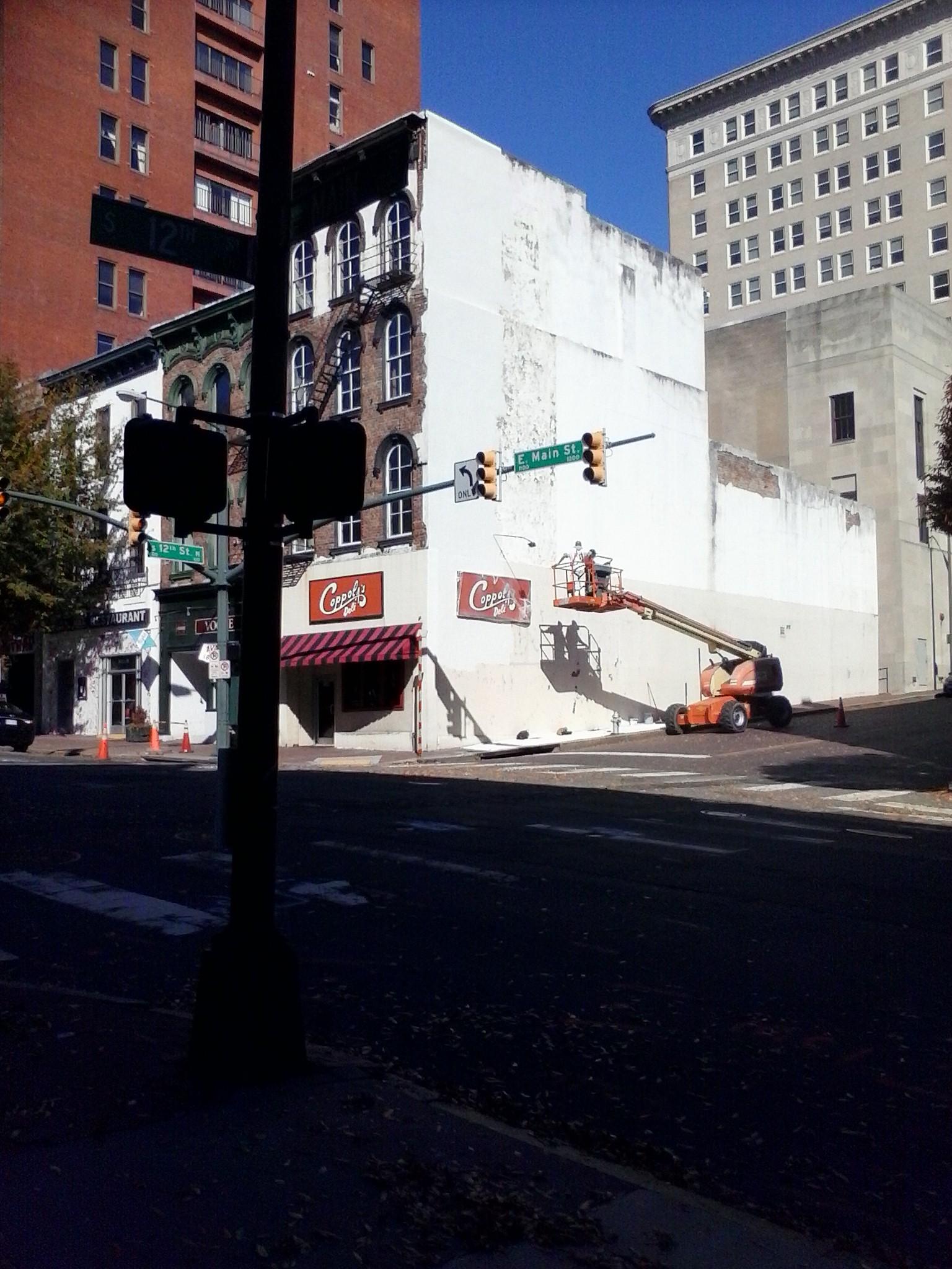 Historical Restoration.jpg