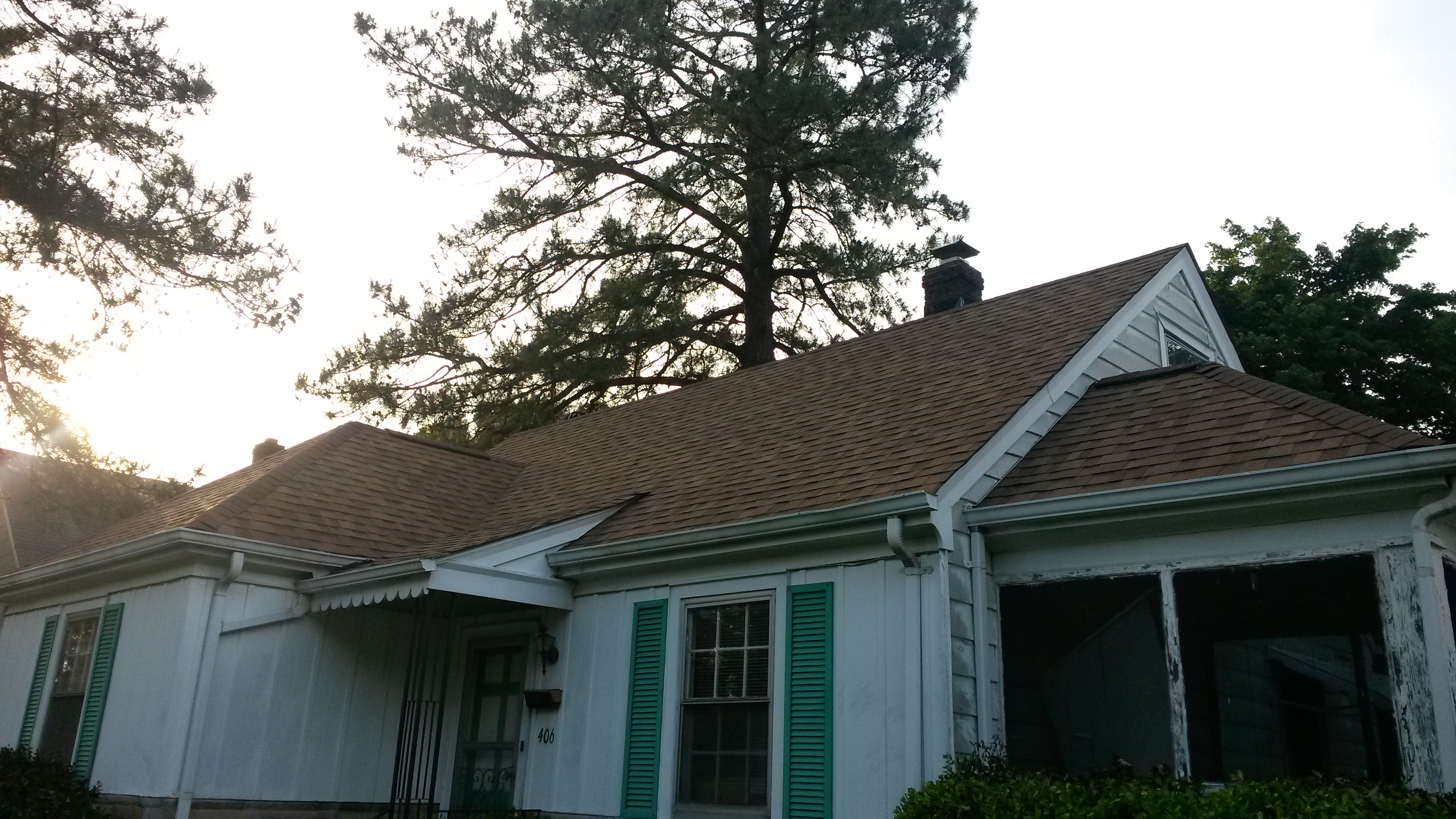 roof replacement 404 Henrico Road.jpg