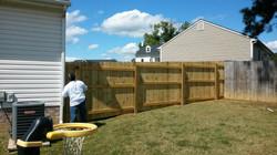 6' fence installation10.jpg