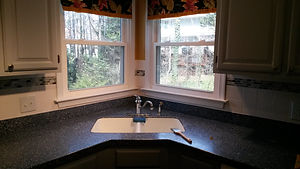 tile back splash installation1.jpg