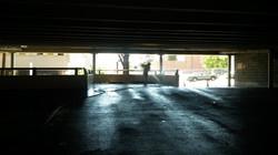 parking deck powerwashing5.jpg