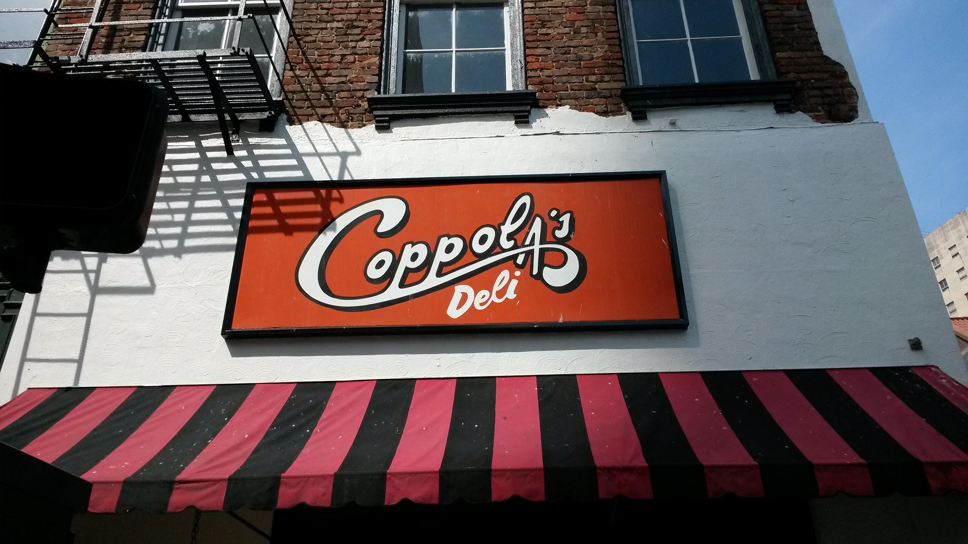 Coppoly's Deli Paint Restoration (Historical).jpg