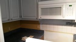 tile back splash installation4.jpg