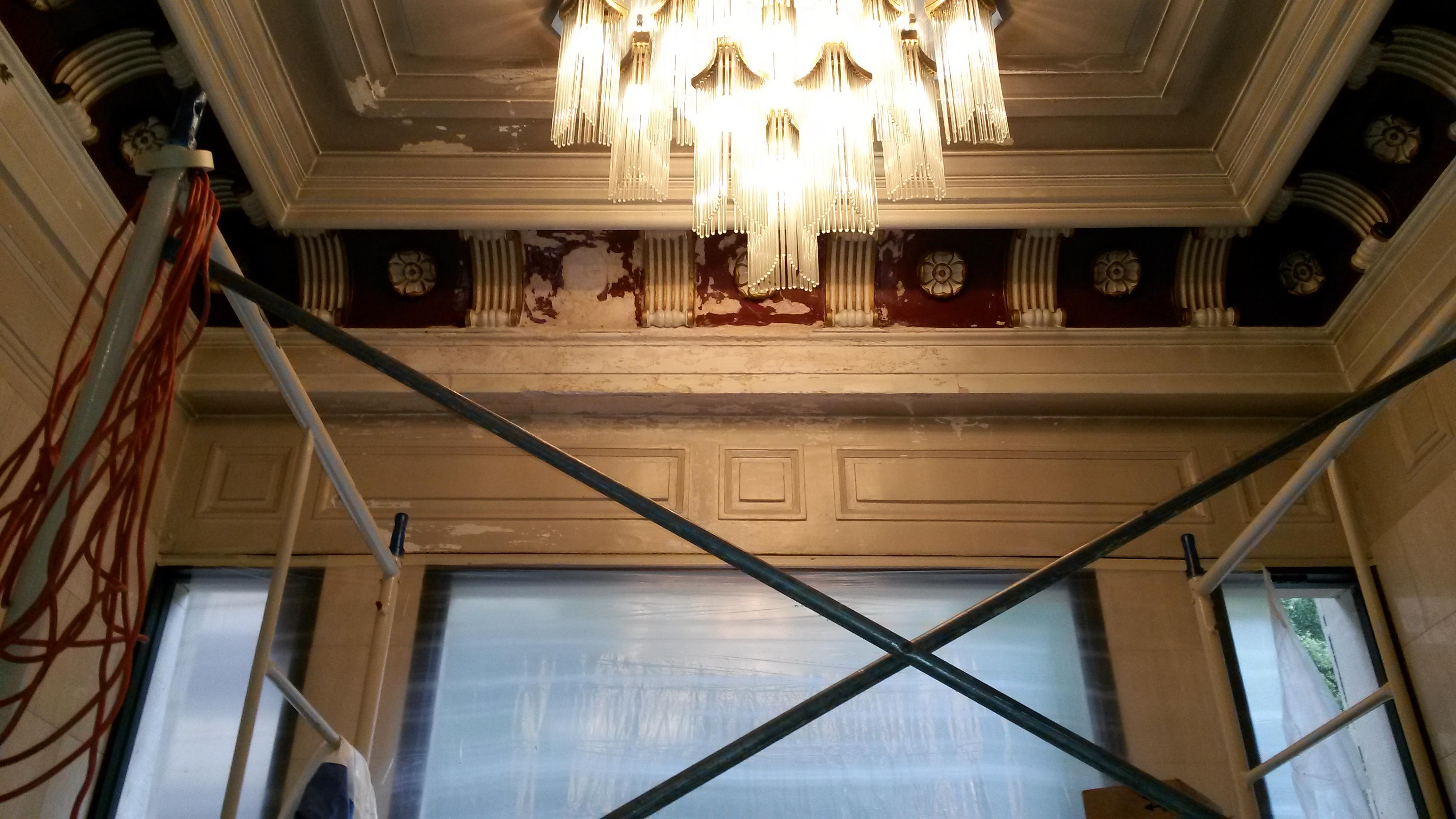 plaster restoration staging.jpg