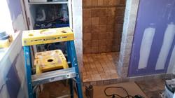 bathroom renovation 19.jpg