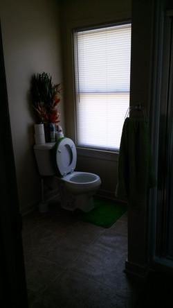 Bedroom to Batroom toilet_edited.jpg
