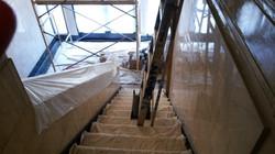 historical plaster restoration00.jpg