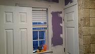 bathroom renovation16.jpg