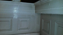 historical plaster restoration33.jpg