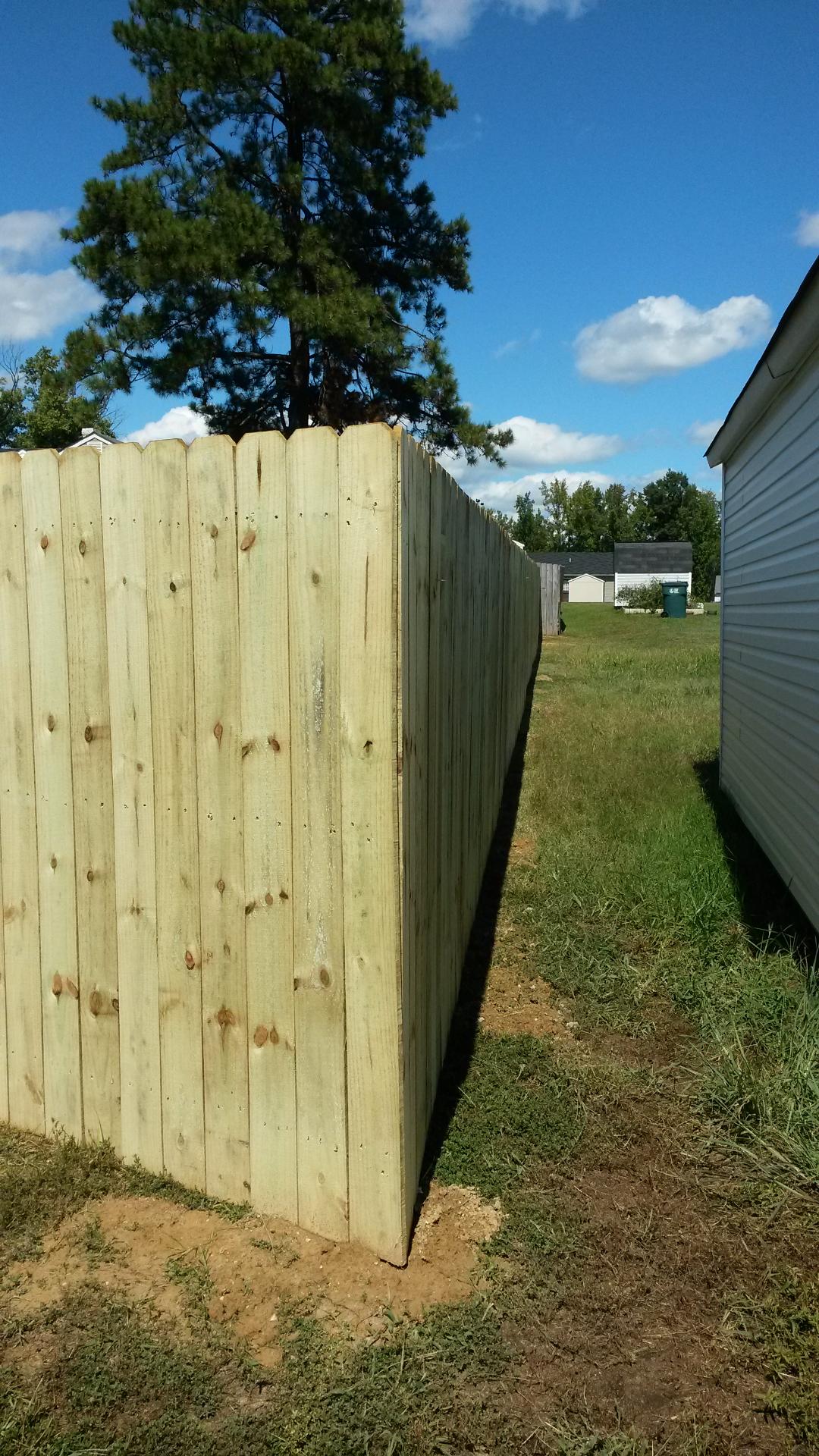 6' fence installation 2_edited.jpg