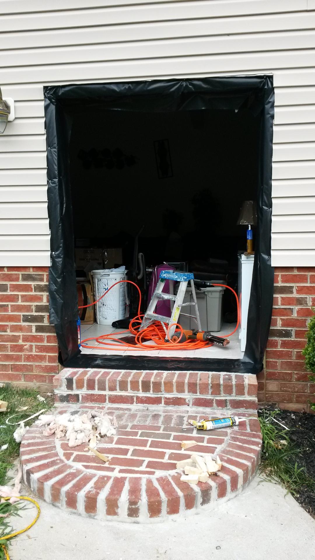 door repair_edited.jpg