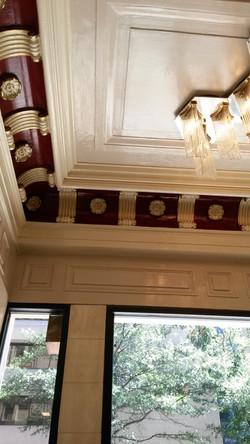 plaster restoration 4_edited.jpg