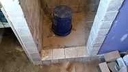 bathroom renovation11.jpg