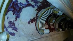 historical plaster restoration24.jpg