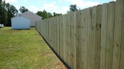 6' fence installation1.jpg