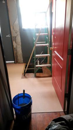 restaurant hadicap restroom renovation_edited.jpg