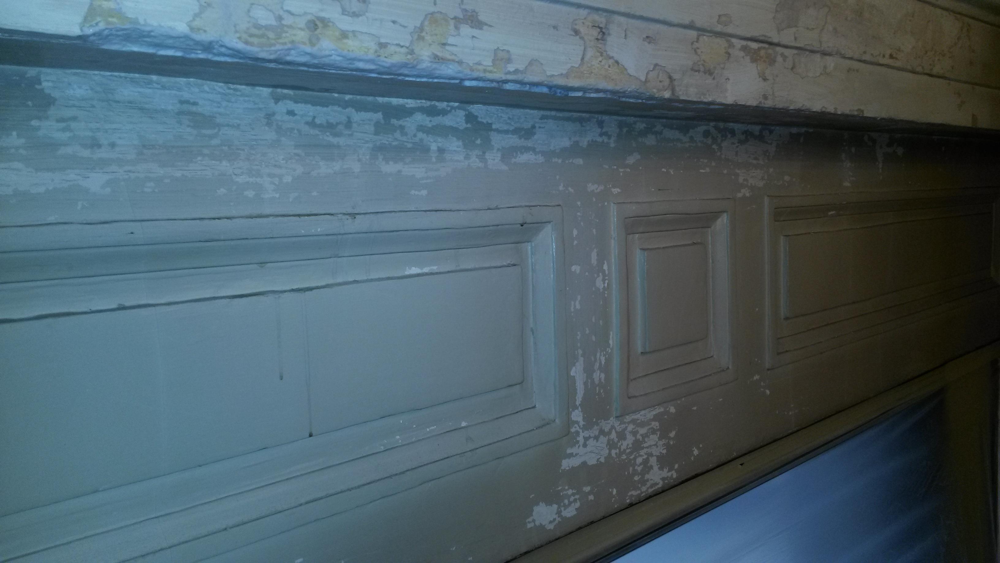 Historical plaster restoration 21.jpg