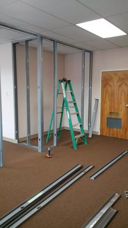 office wall partition-door-closet_edited.jpg