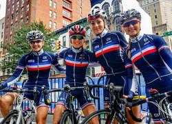 2015 UCI Road World Championship
