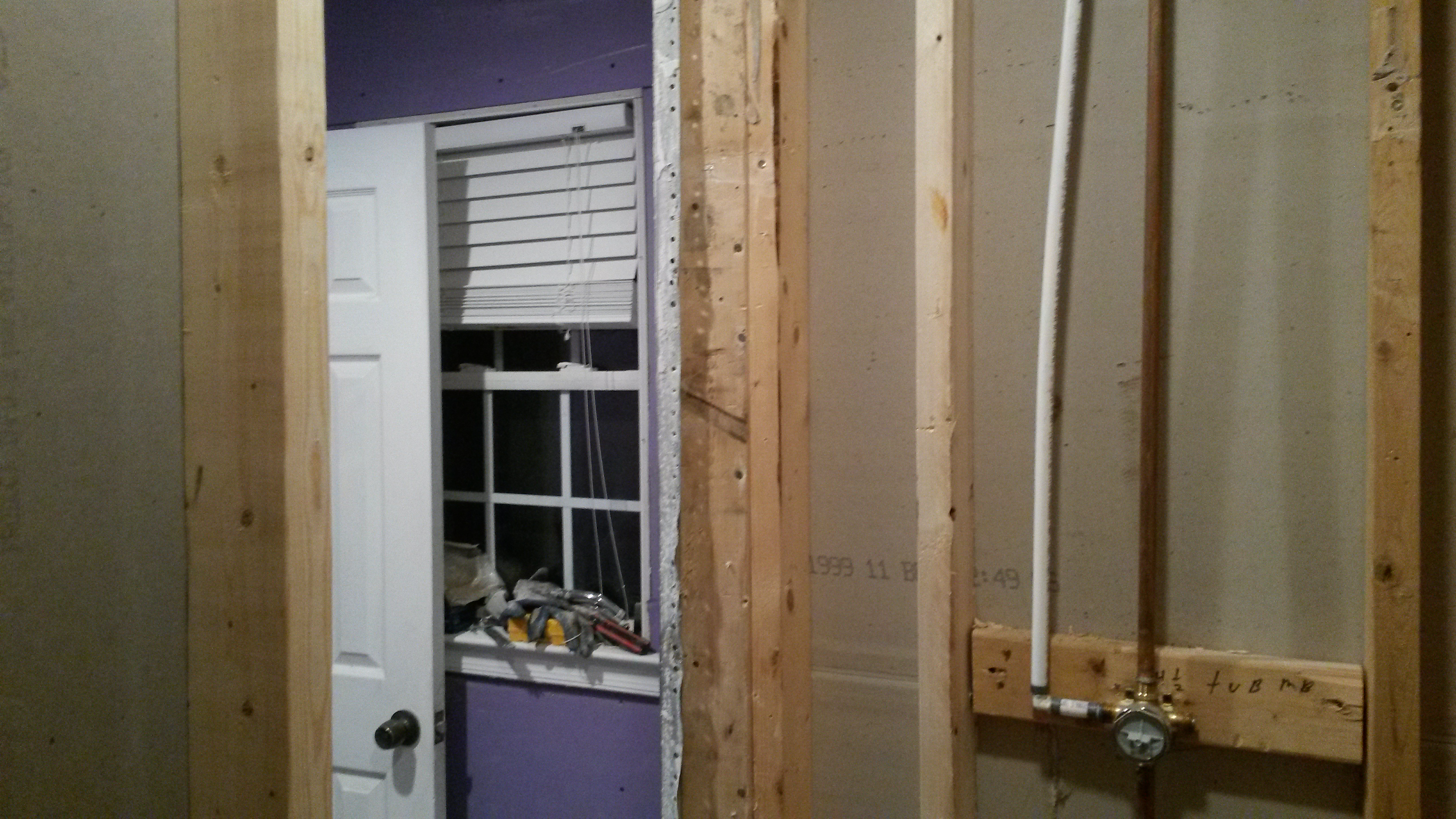 custom bathroom in progress5.jpg