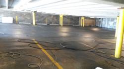 parking deck powerwashing4.jpg